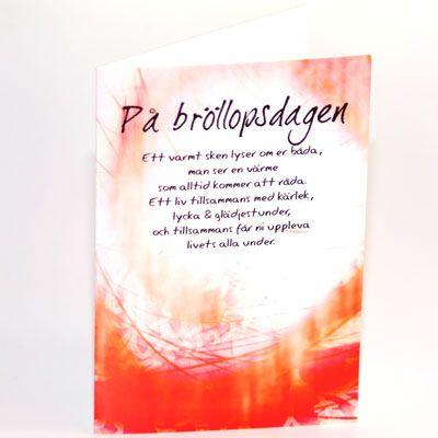 gratulationskort bröllopsdag Gratulationskort På bröllopsdagen, Gratulationskort, Anatomiska  gratulationskort bröllopsdag